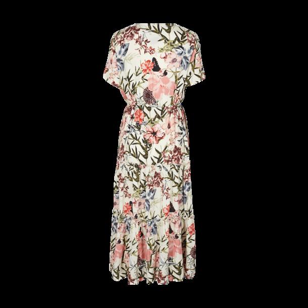 f78aef700d18 Roka-dress - Kjoler - KRAAER Webshop